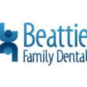 Beattie Family Dental
