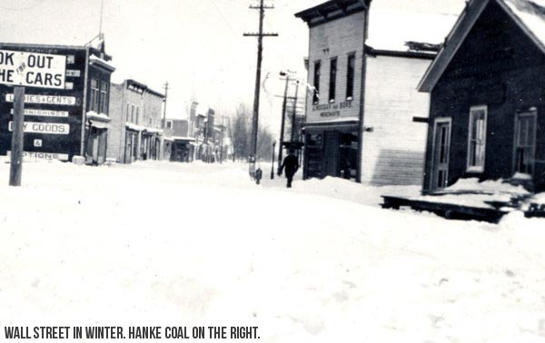 Eagle_River_Historical_Society_6