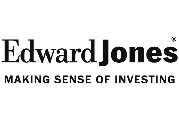 Edward-Jones_Edward-Jones-Logo