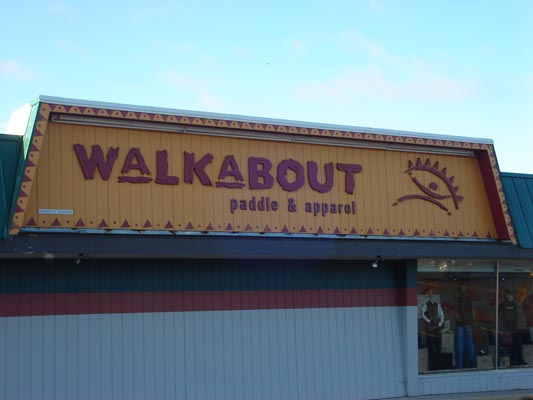 Walkabout_Walkabout_pic_2