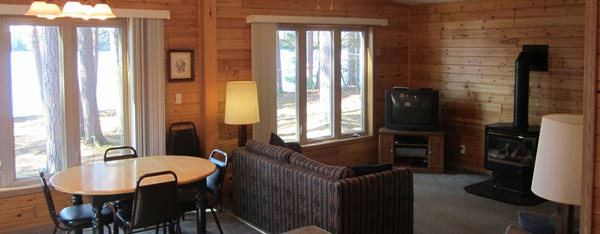 Idle_Hours_Resort_accommodations_1140x445
