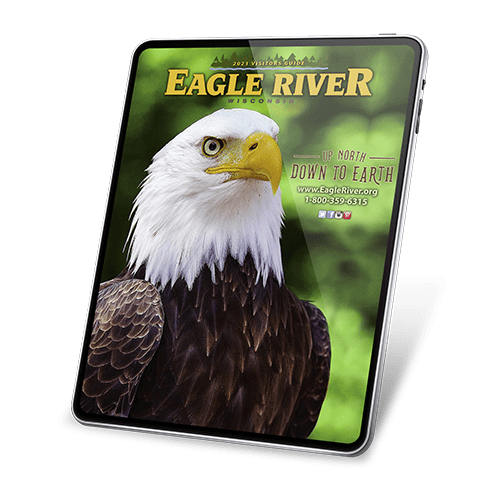 Eagle River Visitor Guide PDF