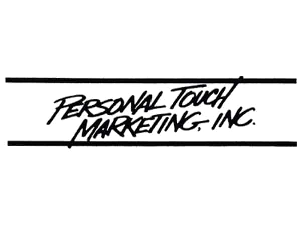 personal-touch-marketing-logo